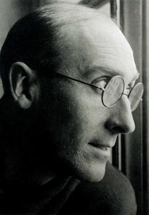 Сергей Третьяков (Sergei Tretiakov)