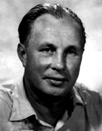 Виктор Набутов