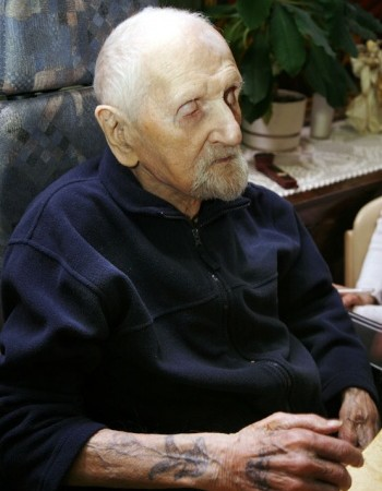 Аарне Арвонен