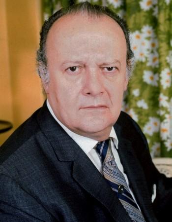 Тито Гобби