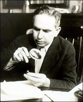 Теодор Драйзер (Theodore Dreiser)