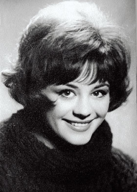 Татьяна Егорова (Tatiyana Egorova)