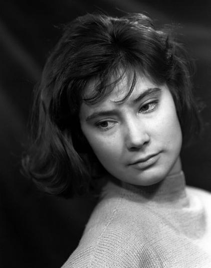 Самые красивые женщины отечественного кинематографа