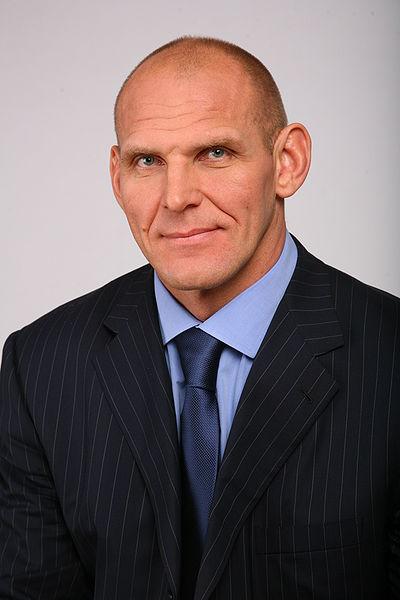 Александр Карелин (Aleksandr Karelin)