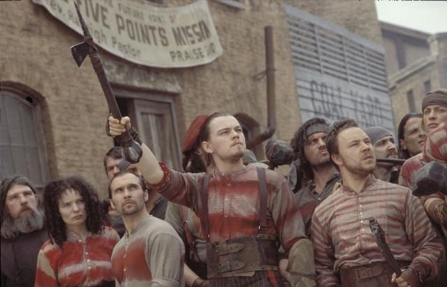 Стивен Грэм: кадры из фильмов