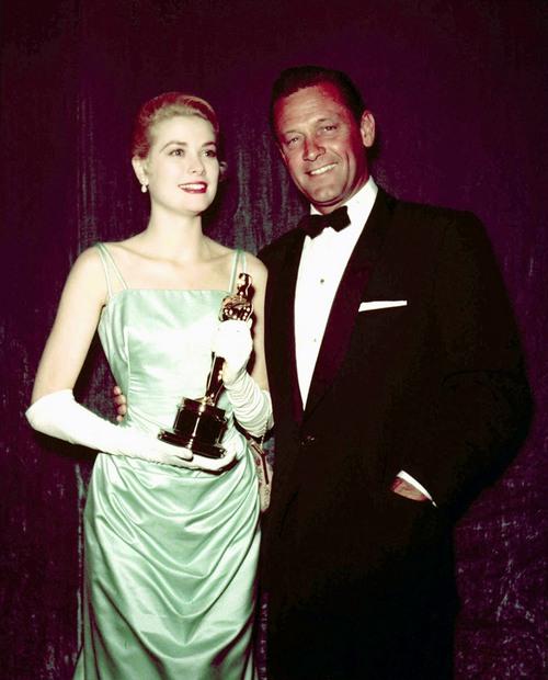 Лучшие платья знаменитостей на церемонии вручения премии Оскар всех времен