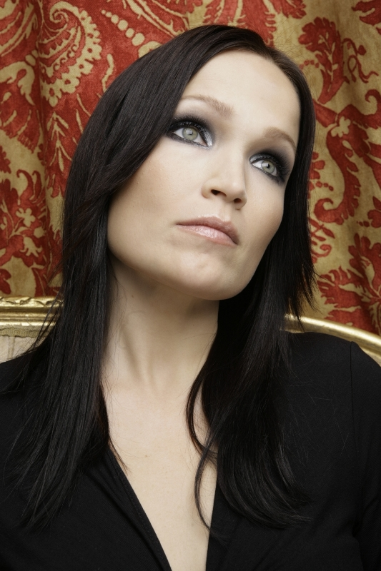 Nightwish - Новая Фонотека В Кармане