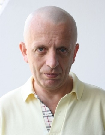 Савелий Либкин