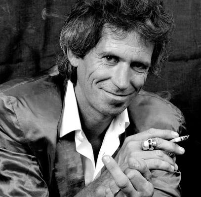 Роллингирф  Rolling Stones вчера сегодня завтра