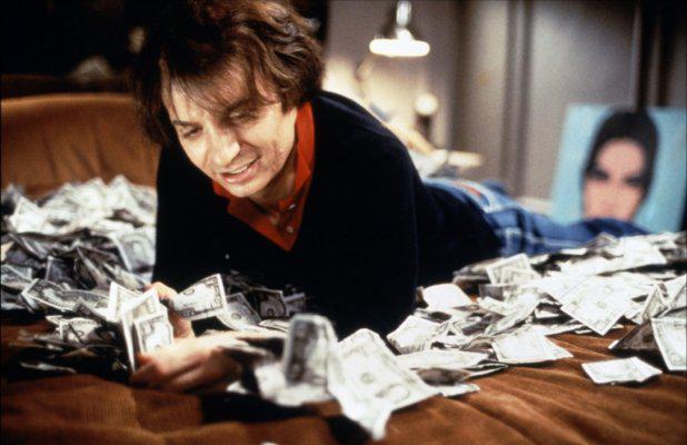 Майк Майерс: кадры из фильмов