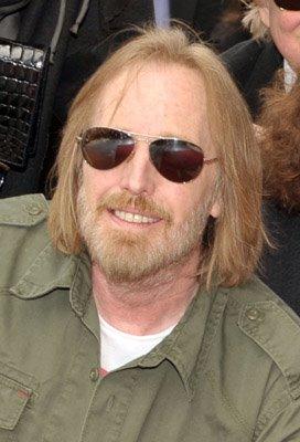 Том Петти (Tom Petty)