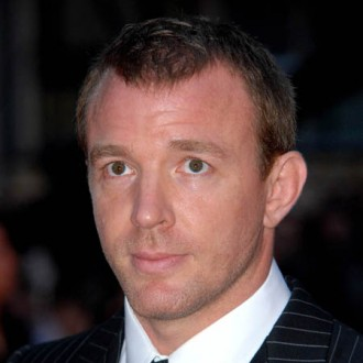 Гай Ричи (Guy Ritchie)