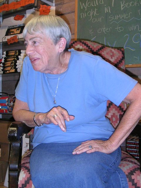 carrier bag theory fiction le guin