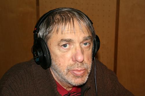 Эдуард Артемьев* Eduard Artemiev - Urga