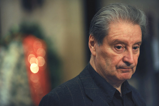 Вениамин Смехов (Veniamin  Smehov)