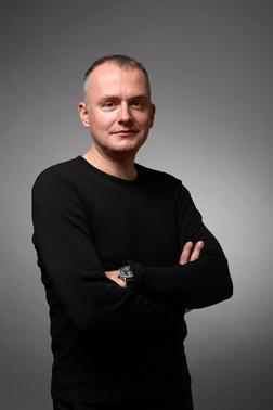 Олег Нестеров (Oleg Nesterov)