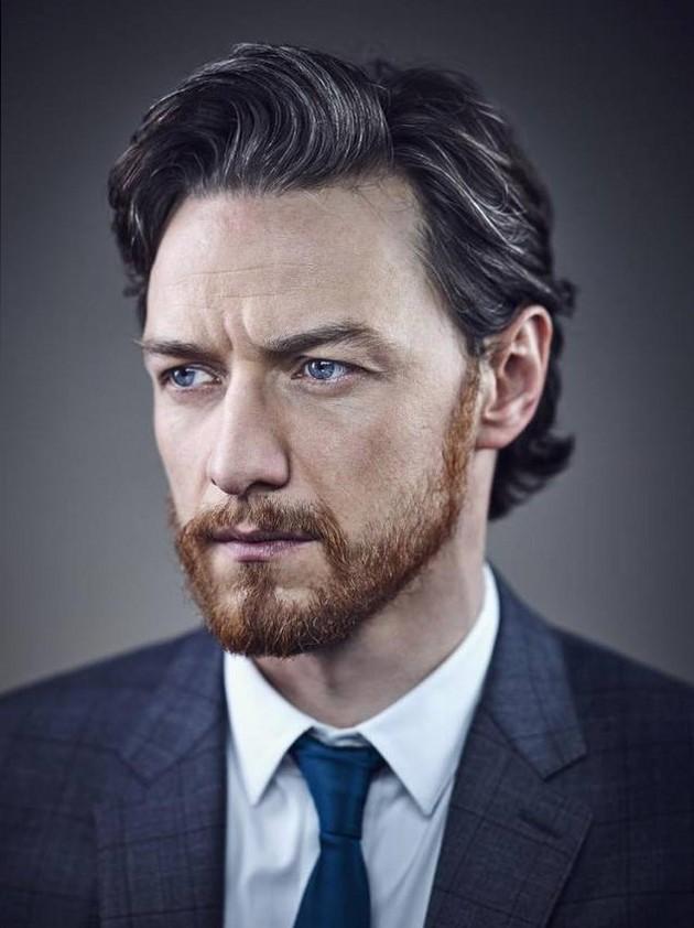 Британские «короли драмы» для The Times
