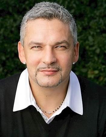 Роберто Баджо