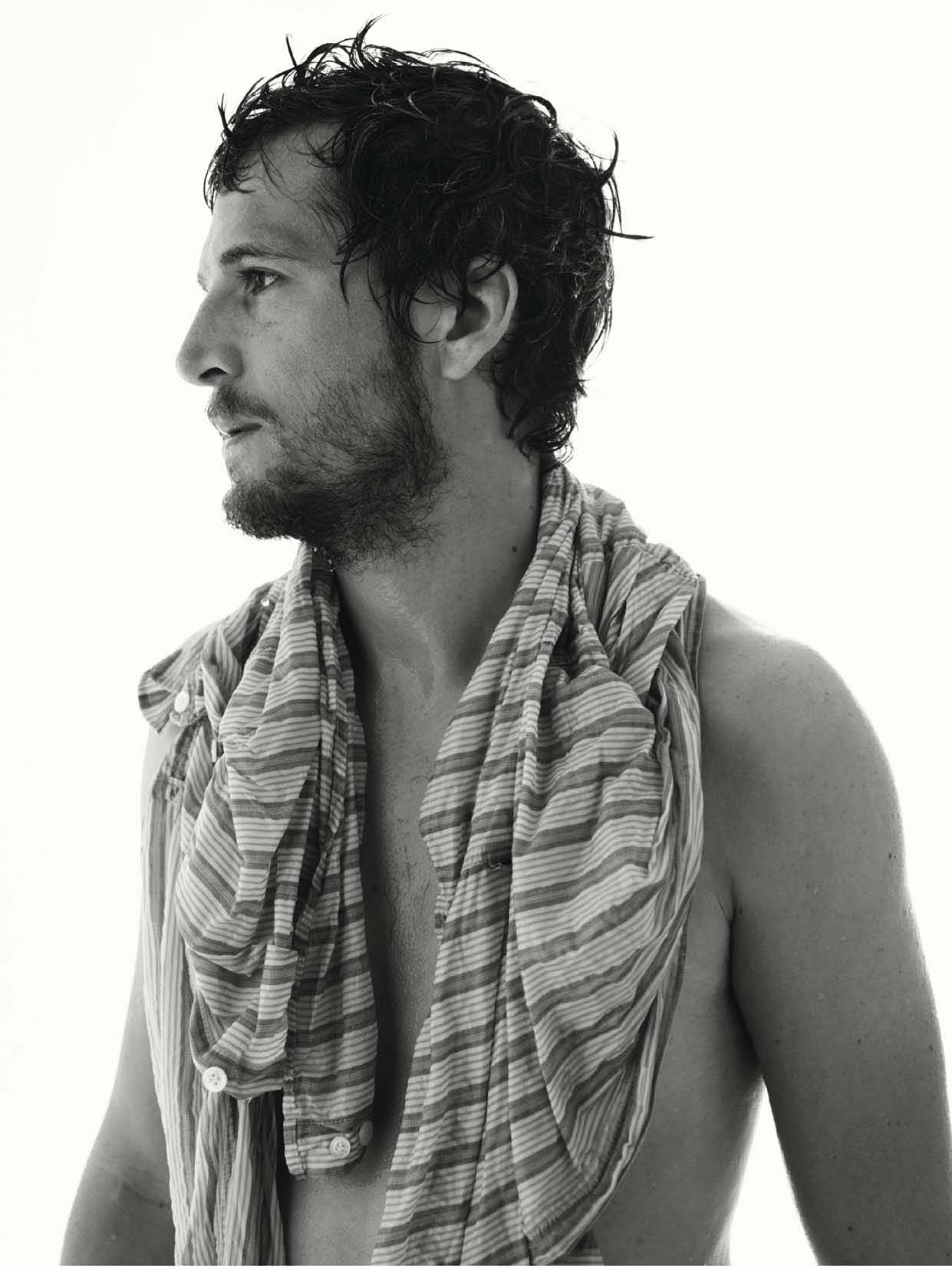 guillaume canet film