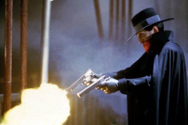 Алек Болдуин: кадры из фильмов