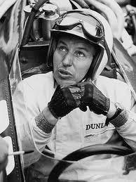 Джон Сертиз (John Surtees)
