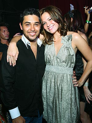 mandy moore and billy crawford relationship goals