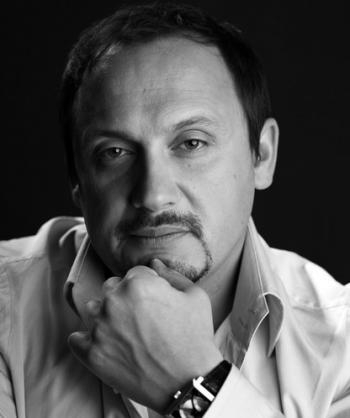 Стас Михайлов (Stas Mihaylov)