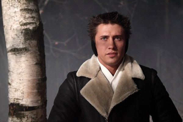 Павел Прилучный (Pavel  Priluchniy)