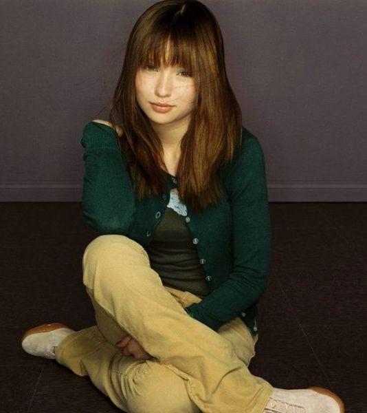 Эмили Браунинг (Emily Browning)