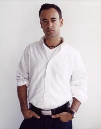 Франциско Коста