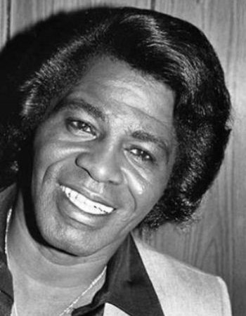 james brown the boss
