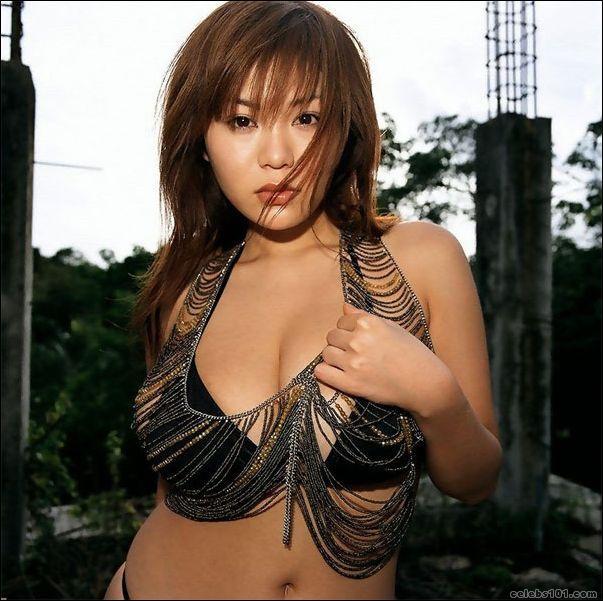 Йоко Матсугайн (Yoko Matsugane)