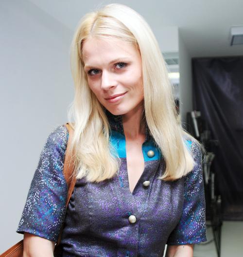 Ольга фреймут без макияжа 29