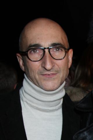 Пьер Арди (Pierre Hardy)