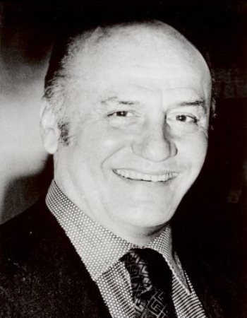 Пьер Бальман