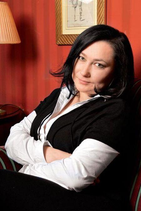 Алена Мозговая (Alena Mozgovaya)