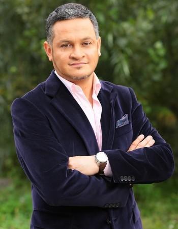 Эктор Хименес-Браво