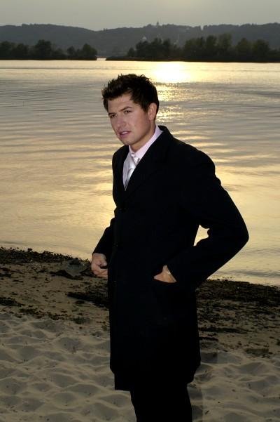 Андрей Джеджула (Andrey Djedjula)