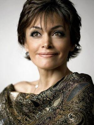 Наталья Бузько (Natalya Buzko)