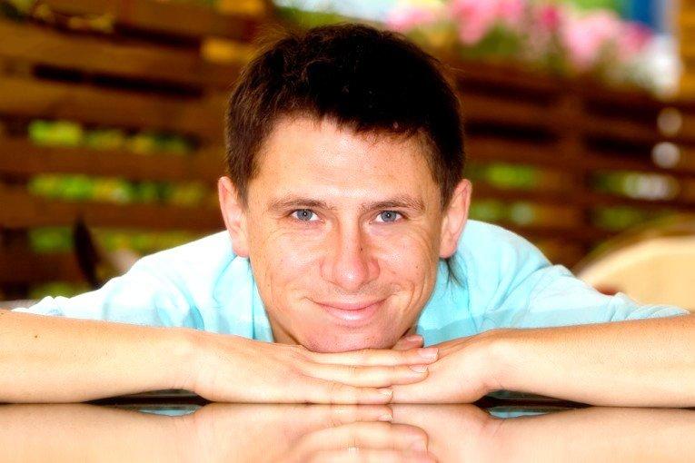 Тимур Батрутдинов (Timur Batrutdinov)