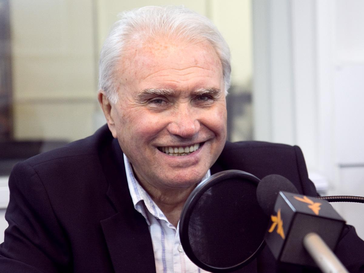 Владимир Маслаченко (Vladimir Maslachenko)