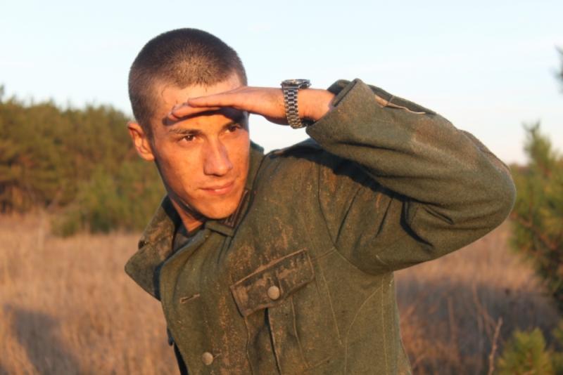 Игорь Шмаков (Igor Schmakov)