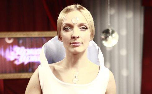 Василиса Фролова (Vasilisa Frolova)