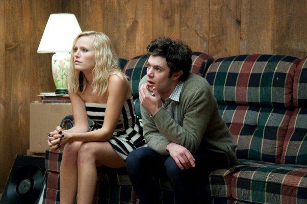 Адам Броди: кадры из фильмов