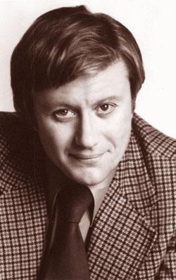 Андрей Миронов (Andrey Mironov)