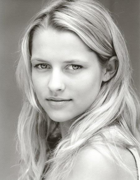 Тереза Палмер (Teresa Palmer)