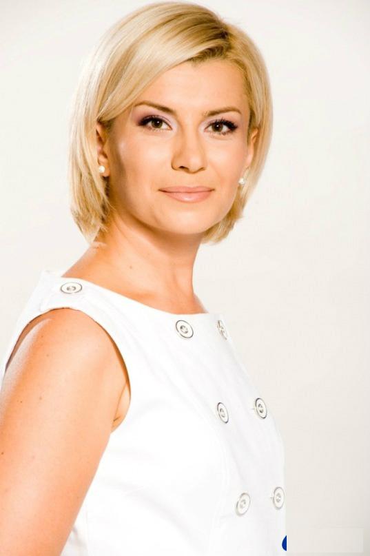 Юлия Литвиненко (Julia Litvinenko)