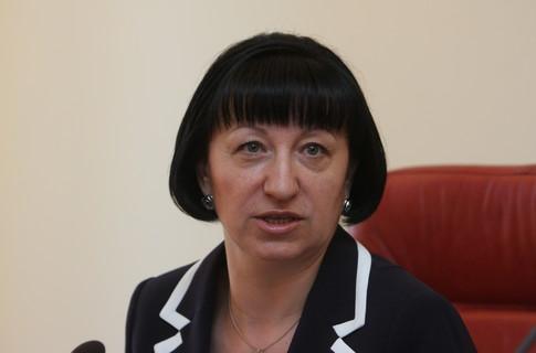 Киевсовет рассмотрел свыше 36 тыс. обращений жителей Киева