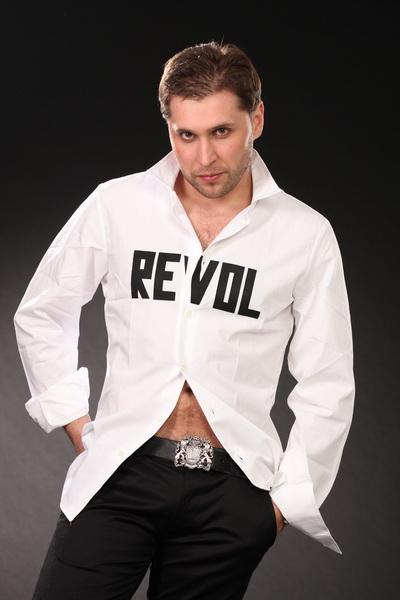 Владимир Квасница (Vladimir Kvasnica)