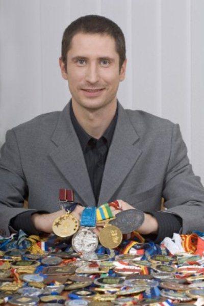 Денис Силантьев (Denis Sylantev)